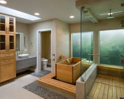 japanese bathroom design how to create japanese style bathroom top