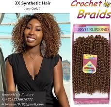 crochet black weave hair 2018 crochet hair extensions light hair synthetic bundles curly