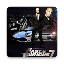 fast and furious 8 mp3 ringtone amazon com fast and furious 7 ringtone wallpaper appstore for android