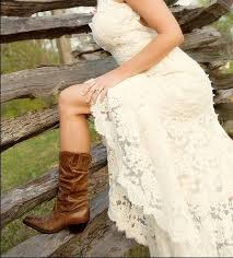 374 best cowboy county images on pinterest shoes cowgirl boots