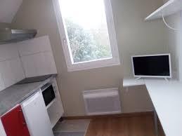 chambre a louer cergy pontoise studio meublé pour étudiant à cergy location studio cergy pontoise