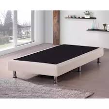 Divan Bed Frames Divan Bed Base Single Size Buy Sell Beds With Cheap