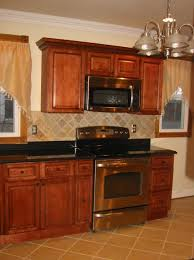 Buy Sienna Rope Kitchen Cabinets Online - Kitchen cabinet kings
