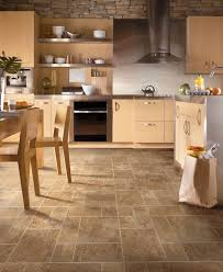 Tile Flooring For Kitchen by 198 Best Vinyl Sheet Flooring Images On Pinterest Vinyl Sheet