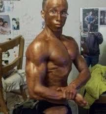 Spray Tan Meme - spray tans from hell 20 photos worldwideinterweb