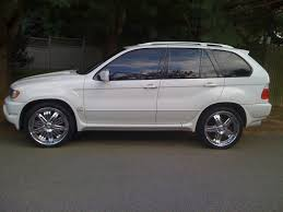 Bmw X5 Specs - bmwmanzzz17 2001 bmw x5 specs photos modification info at cardomain