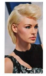 short hairs hairline female short hair styles pumped up hairboutique com blog