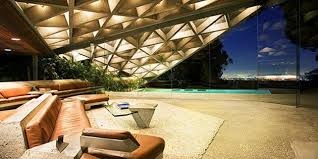 modern mid century mid century modern architecture contemporary architecture