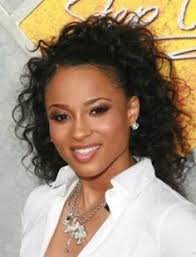 hairstyles with curly weavons summer hairstyles for curly weave ponytail hairstyles curly weave