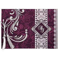 Wedding Cards Online India 101 Best Indian Wedding Cards Images On Pinterest Indian