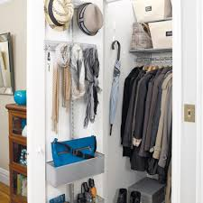 wardrobe organization closet ideas organization tips the container store