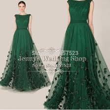 cheap prom dresses online australia holiday dresses