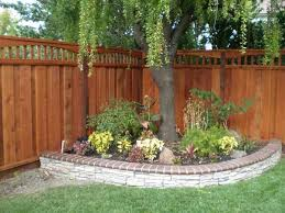 Corner Garden Ideas 33 Best Corner Gardens Ideas Images On Pinterest Backyard Ideas