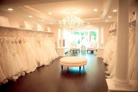 bridal stores silicon madness