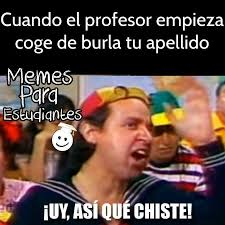 Para Memes - memes para estudiantes momazos amino