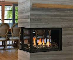 wonderful and exciting marquis fireplace meant for furnishings