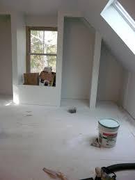 flooring diy home flooring design by sherwin williams flooring