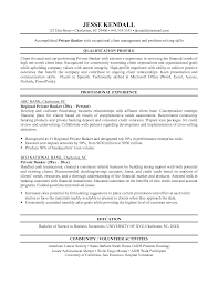 Mortgage Resume Samples by Mortgage Banking Resume Mortgage Banker Resume Actuary Resume