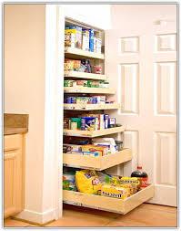 kitchen storage cabinets at walmart wood countertops walmart