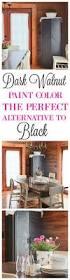 424 best home decor farmhouse style images on pinterest