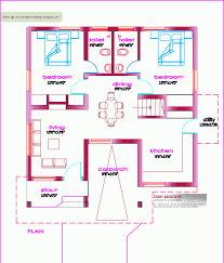 apartments home design plans home plan house design in delhi