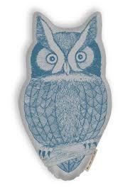 Owl Bedroom Decor 349 Best Getekende Of Gechilderde Uilen Images On Pinterest Owl