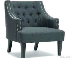 Chevron Accent Chair Grey Accent Chair Chevron Chairs Design Of Gray Accent Chair Grey