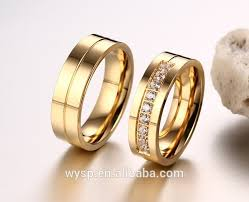 saudi gold wedding ring fashion dubai 18k gold rings for men saudi wedding rings jewelry