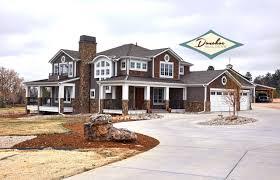 donohoe buildershome donohoe builders