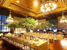 new york wedding venues wedding venues in new york with no view view