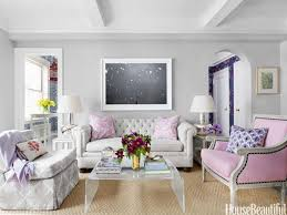 Easy Home Decorating Ideas Interior Decorating And Decor Tips - House and home decorating