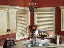 kitchen blinds for kitchen windows and 6 blinds for kitchen