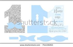 first birthday stock images royalty free images u0026 vectors