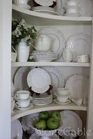 Dining Room Cupboards Best 25 China Cabinet Display Ideas On Pinterest How To Display