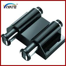 Magnetic Cabinet Latches Heavy Duty Door Catch Magnetic Latch In Locks Push Button Cabinet