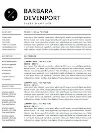 apple pages resume template for word apple resume templates for pages templates for mac word apple