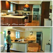 do it yourself painting kitchen cabinets fresh in impressive tags