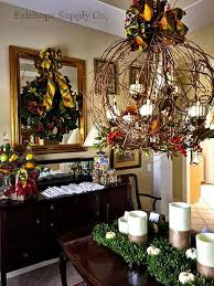 Party Chandelier Decoration by 240 Best Autumn In The South Images On Pinterest Fall Pumpkin