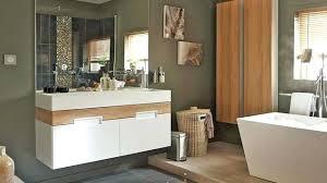 meuble de chambre de bain meuble de chambre de bain je refais ma salle de bains et
