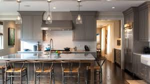 kitchen island stools with backs kitchen island chairs with backs verdesmoke attractive and also 38