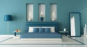 chambre d hote corse du nord pas cher décoration chambre d hote moderne alsace 76 tourcoing 08240415