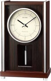 desk clocks modern best 25 rhythm clocks ideas on pinterest clock for kids kid