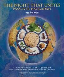 christian seder haggadah let us bread together a passover haggadah for christians