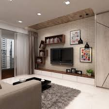 how to interior design your home 26 best hdb interior design singapore fabulous images on