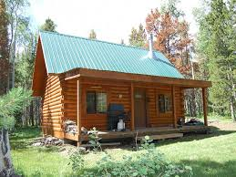 Cottages For Sale In Colorado by Best 25 Cabins For Sale Ideas On Pinterest Small Cabins For