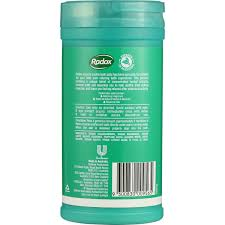 radox bath salt muscle soothe 500ml woolworths radox bath salt muscle soothe image left side