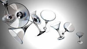 martini wallpaper martini glass wallpaper