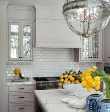 kitchen backsplash trends kitchen backsplash trends ukraine