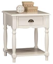 chambre style anglais chambre beaux meubles pas chers