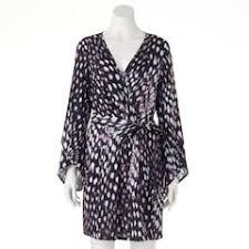 womens jennifer lopez clearance dresses clothing kohl u0027s